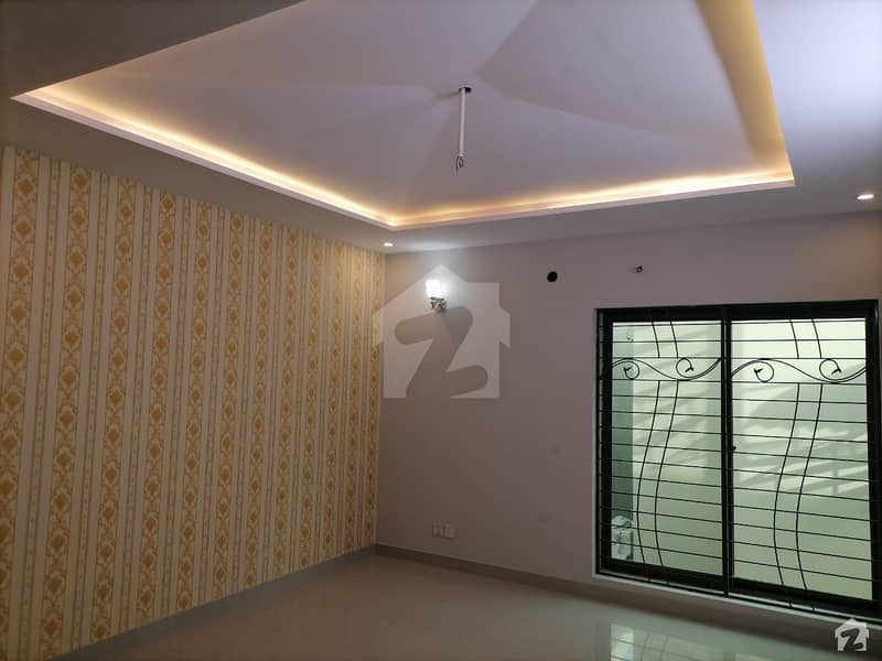 1 Kanal Upper Portion For Rent Available In