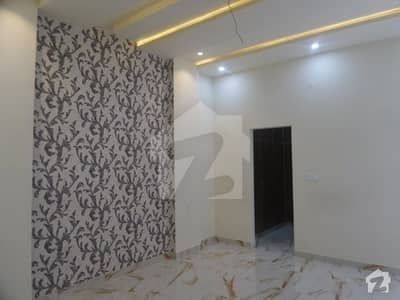 Ideal 10 Marla House Available For Rs 23,800,000