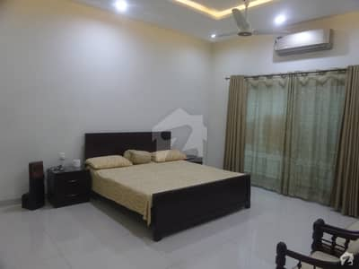 Ideal House Just Became Available For Sale In Wapda City - Block L