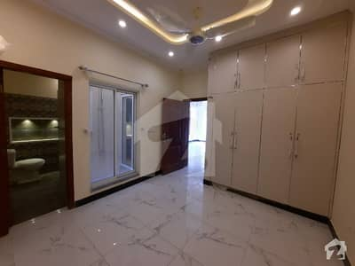 2 Kanal Brand New House For Sale