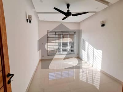 15 Marla Corner Ground Portion For Rent In Sector A