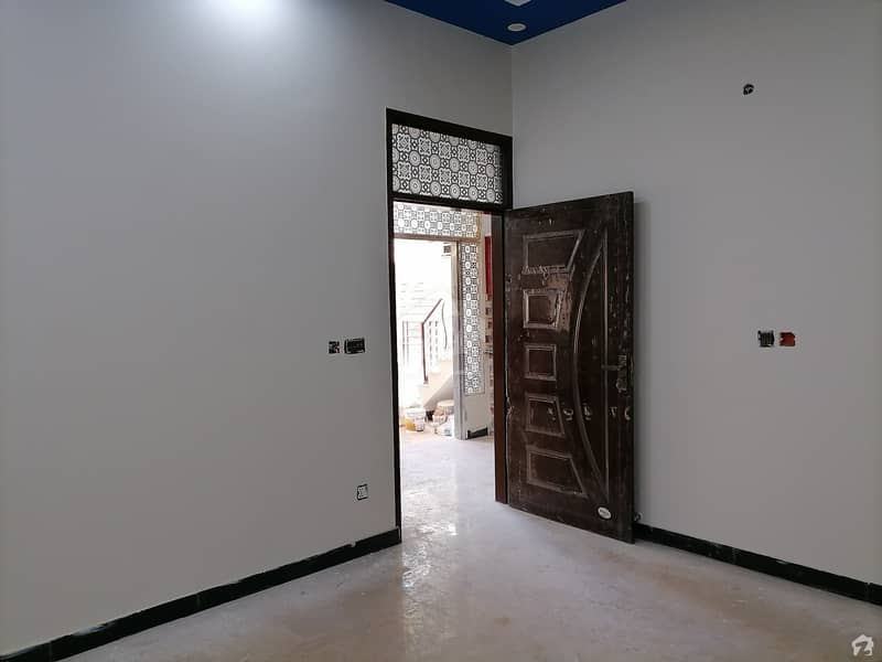 Affordable House For Sale In Malir