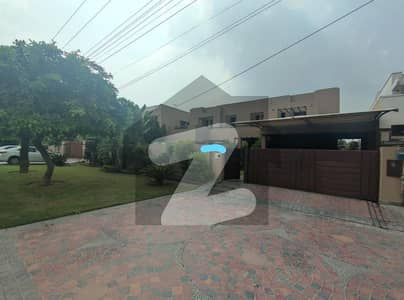 1.5 Kanal House For Sale Dha Eme Cottages Lahore