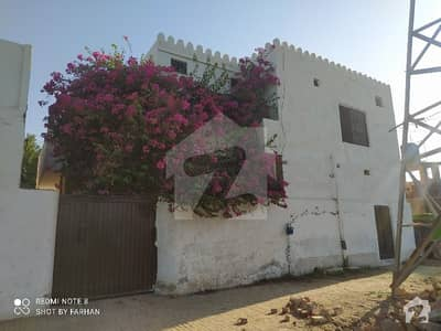 Sale A House In Ahmedpur Road Prime Location
