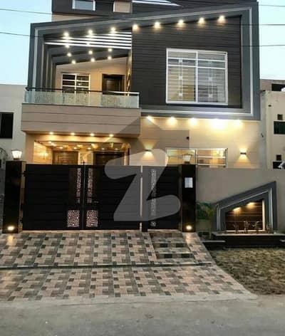 سٹی ہاؤسنگ سوسائٹی - بلاک اے سٹی ہاؤسنگ سوسائٹی سیالکوٹ میں 4 کمروں کا 5 مرلہ مکان 1.35 کروڑ میں برائے فروخت۔