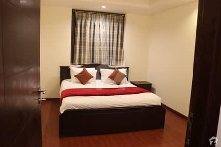 سلوراوکس اپارٹمنٹ ایف ۔ 10 اسلام آباد میں 3 کمروں کا 8 مرلہ فلیٹ 3.6 کروڑ میں برائے فروخت۔