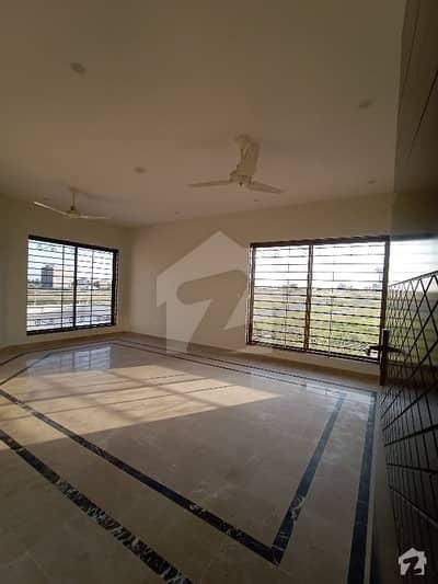 1 Kanal House For Rent In Mumtaz City