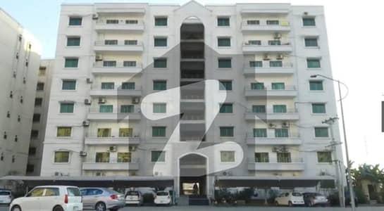 عسکری 11 عسکری لاہور میں 3 کمروں کا 10 مرلہ فلیٹ 60 ہزار میں کرایہ پر دستیاب ہے۔