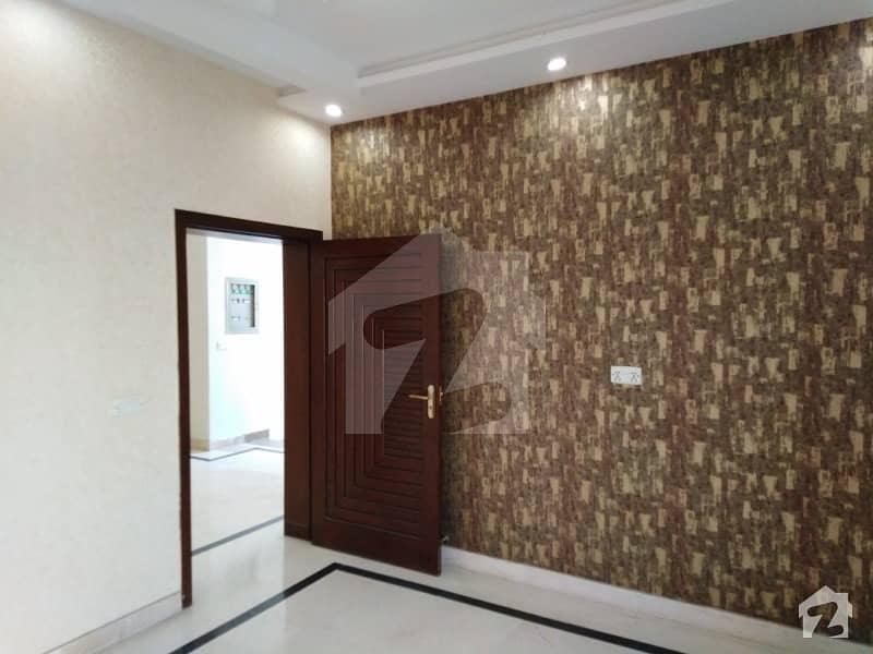 Get In Touch Now To Buy A 1.8 Kanal House In Model Town Lahore