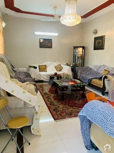 Gulistan E Jauhar Block 3 House For Sale