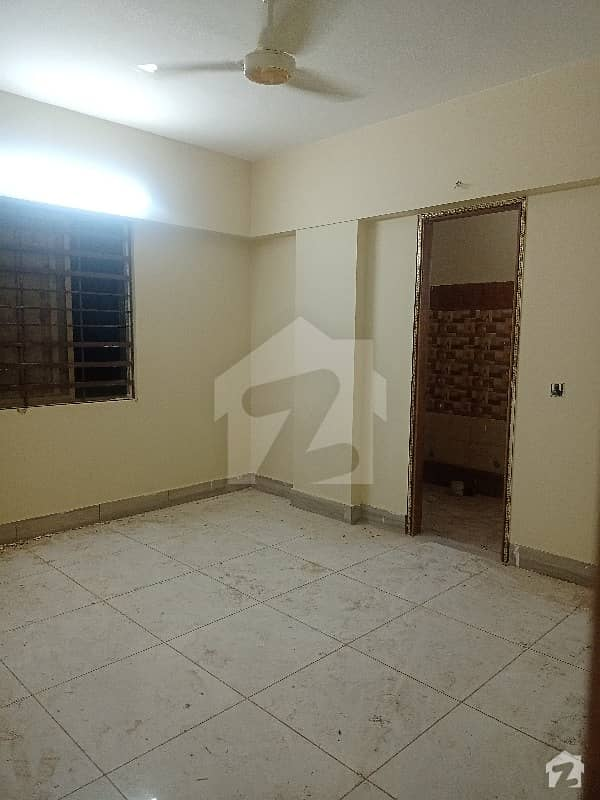 Apartment Available 3 Bed Drawing Dining
