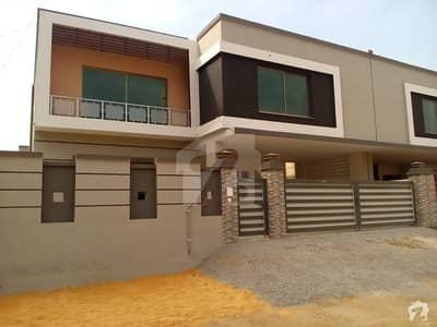 West Open Brand New Brigadier House Is Available For Sale