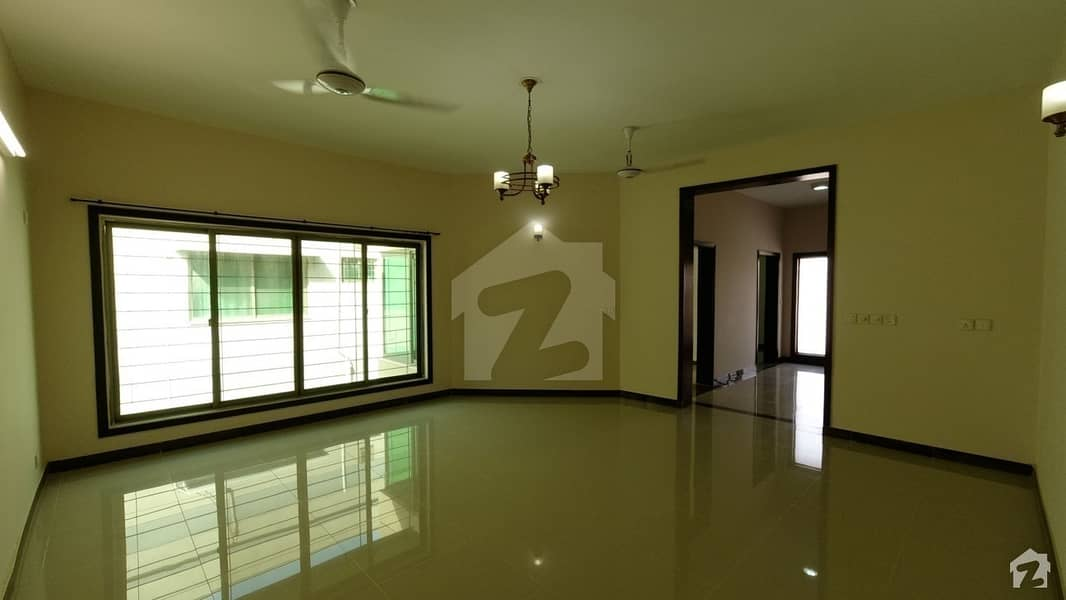 Hamza Design Brigadier House Is Available For Sale
