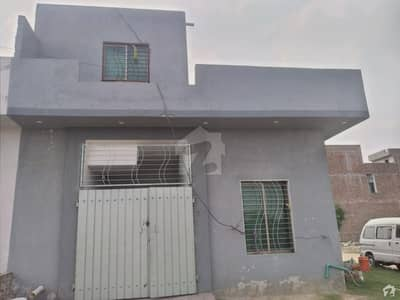 Corner House Owsam Located Ideal Price Deal Get On You Hand