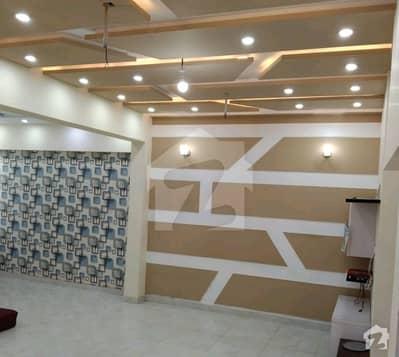 الاحمد گارڈن ہاوسنگ سکیم جی ٹی روڈ لاہور میں 3 کمروں کا 5 مرلہ مکان 1 کروڑ میں برائے فروخت۔