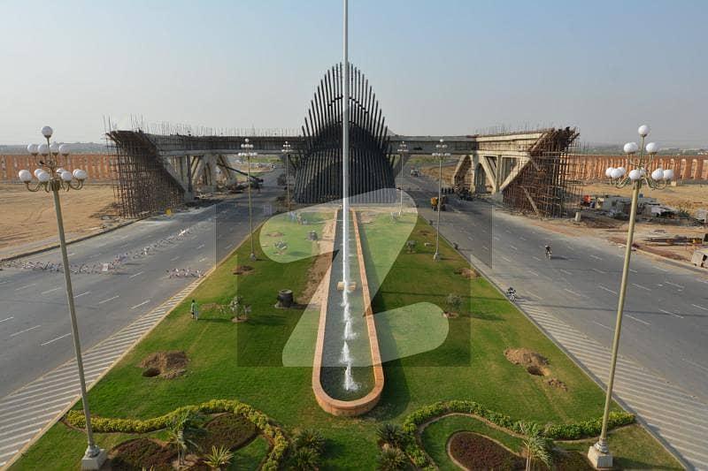او ایل سی ۔ بلاک بی اوورسیز لو کاسٹ بحریہ آرچرڈ فیز 2 بحریہ آرچرڈ لاہور میں 8 مرلہ رہائشی پلاٹ 70 لاکھ میں برائے فروخت۔