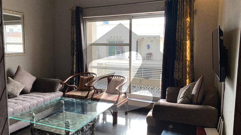 اسٹیٹ لائف ہاؤسنگ فیز 1 اسٹیٹ لائف ہاؤسنگ سوسائٹی لاہور میں 6 کمروں کا 8 مرلہ مکان 1.85 کروڑ میں برائے فروخت۔