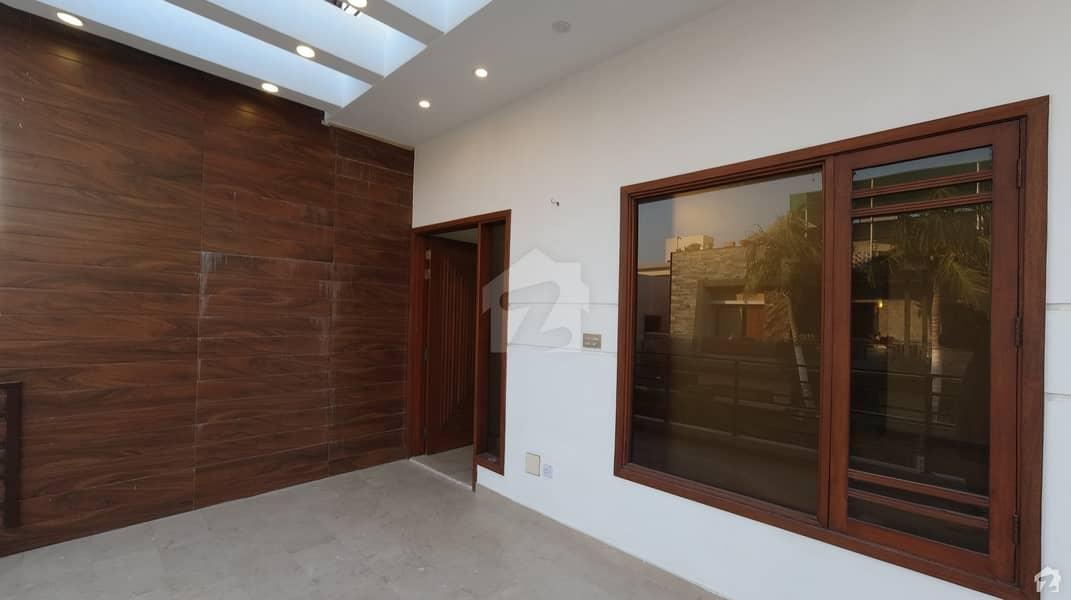 Upper Portion Avaliable For Rent