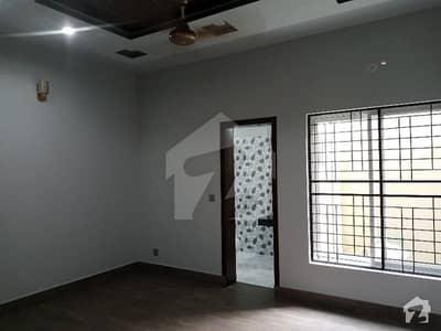 5 Marla House For Sale In Bismillah Housing Scheme