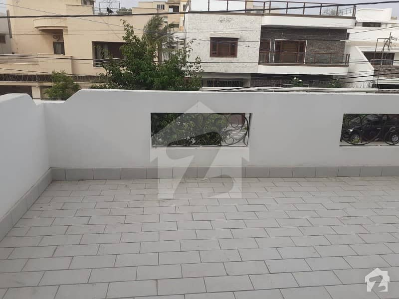 300yards Bungalow For Rent