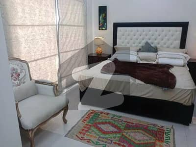 Two Bedrooms Single Portion For Sale On Very Reasonable Price At Very Attractive Location