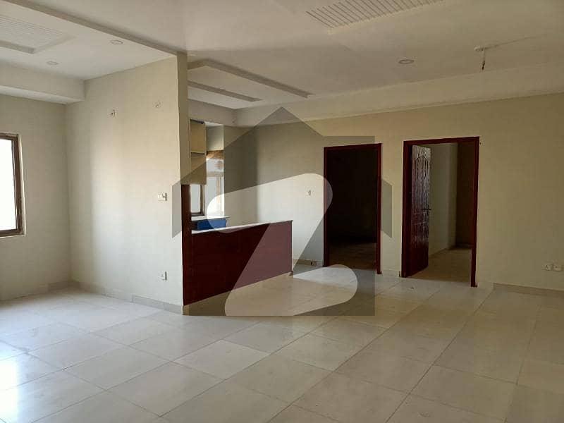 کیپیٹل سکئیر بی ۔ 17 اسلام آباد میں 2 کمروں کا 5 مرلہ فلیٹ 80.5 لاکھ میں برائے فروخت۔