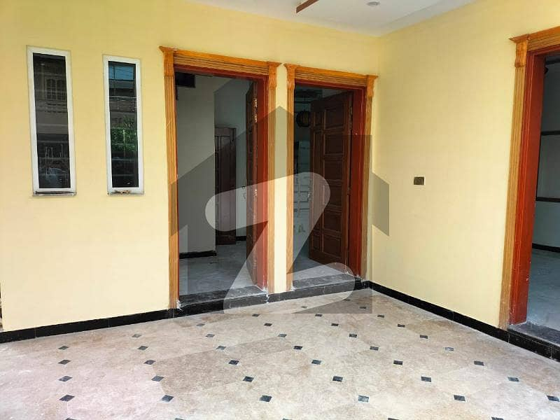 House In Cbr Town Phase 1 For Sale