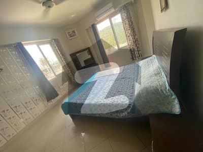 چتر اسلام آباد میں 2 کمروں کا 6 مرلہ فلیٹ 49.5 لاکھ میں برائے فروخت۔