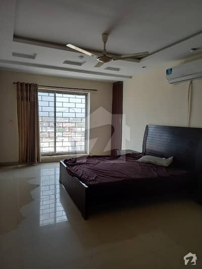 2 Bedroom Fully Furnished Apartment For Sale In Civic Center