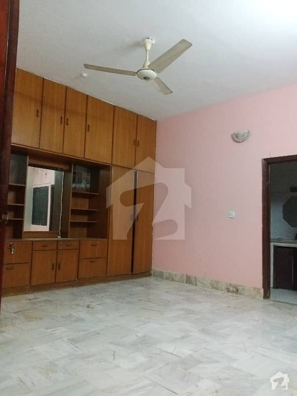 240 Sq Yards House 4 Bed Dd Marble Flooring