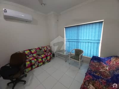 6.11 Marla House For Sale In Bahria Town Lahore In Only Rs 13,000,000