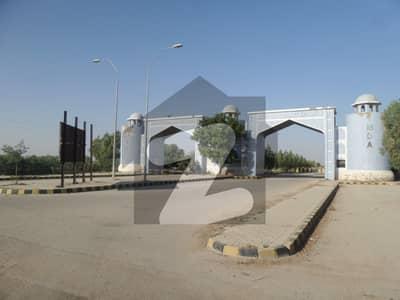Residential Plot For Sale In Sector 20 Mda Scheme 1