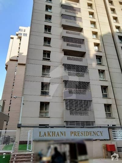 Flat For Rent On Dalmia Cement Factory Road