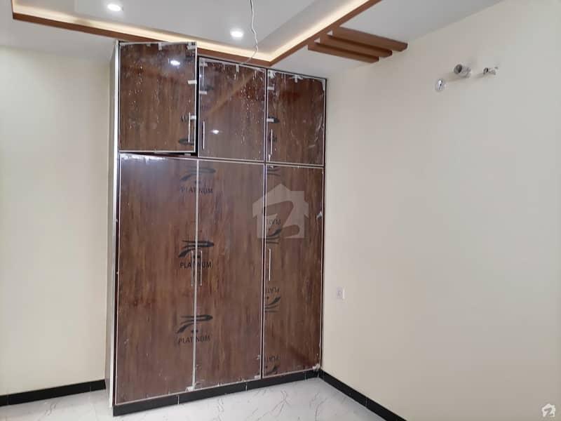 بسم اللہ ہاؤسنگ سکیم لاہور میں 3 کمروں کا 3 مرلہ مکان 67 لاکھ میں برائے فروخت۔