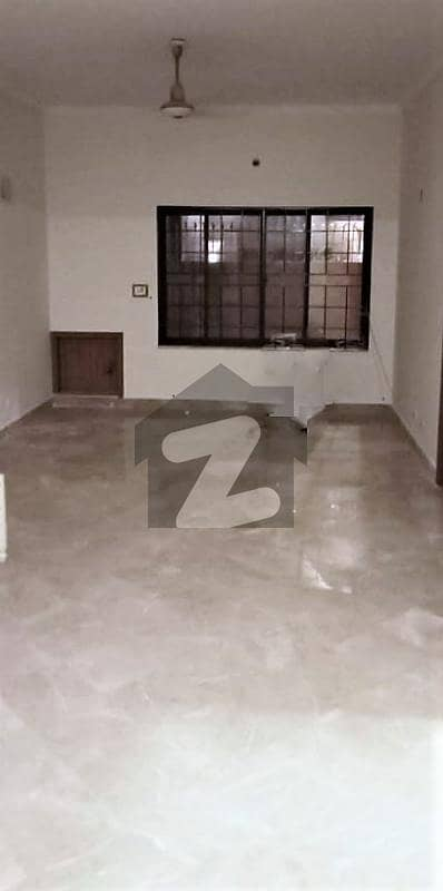 Full House For Rent In Cantt
