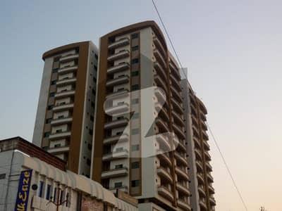 Saima Paari Point 3 Bedrooms Apartment For Sale