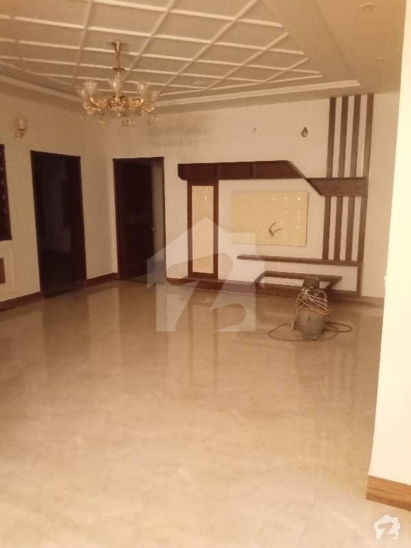 House For Sale In Pia Society C Block 11 Marla Corner