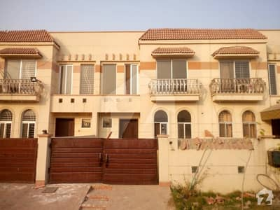 Must Check Out This House In Imperial Garden Homes Available At Best Price!
