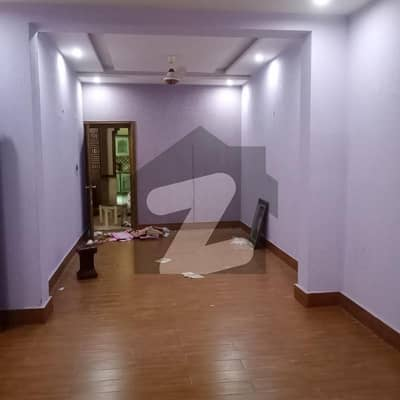 House Available For Rent In Madina Town On Susan Road