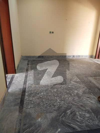 3 Marla House Available For Rent In Al Noor Garden