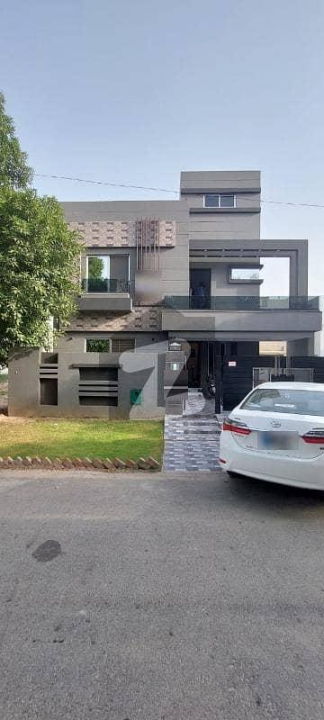 بحریہ ٹاؤن ۔ بلاک ڈی ڈی بحریہ ٹاؤن سیکٹرڈی بحریہ ٹاؤن لاہور میں 5 کمروں کا 10 مرلہ مکان 2.5 کروڑ میں برائے فروخت۔