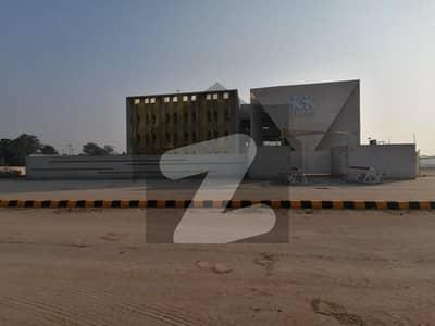 10 Marla Affidavit File Second Belt Dha Multan