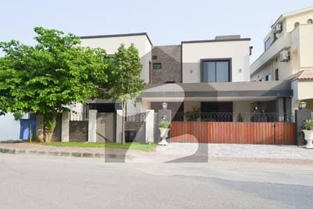 بحریہ انٹلیکچول ویلج بحریہ ٹاؤن راولپنڈی راولپنڈی میں 7 کمروں کا 1.2 کنال مکان 8.5 کروڑ میں برائے فروخت۔