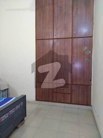 Beautiful Separate Double Storey House For Rent In Canal Bank Near Fateh Garh Harbanspura