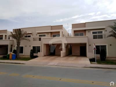Get In Touch Now To Buy A 200 Square Yards House In Bahria Town Karachi