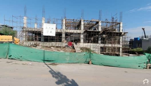 بحریہ ٹاؤن فیز 4 بحریہ ٹاؤن راولپنڈی راولپنڈی میں 5 مرلہ دکان 7.15 کروڑ میں برائے فروخت۔