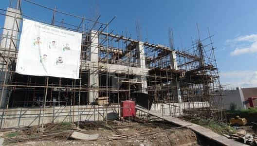 بحریہ ٹاؤن فیز 4 بحریہ ٹاؤن راولپنڈی راولپنڈی میں 1 مرلہ دکان 57 لاکھ میں برائے فروخت۔
