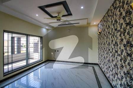 ڈی ایچ اے فیز 6 ڈیفنس (ڈی ایچ اے) لاہور میں 3 کمروں کا 1 کنال بالائی پورشن 75 ہزار میں کرایہ پر دستیاب ہے۔