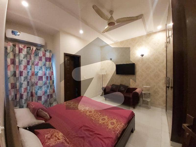 اسٹیٹ لائف ہاؤسنگ فیز 1 اسٹیٹ لائف ہاؤسنگ سوسائٹی لاہور میں 3 کمروں کا 5 مرلہ مکان 1.3 کروڑ میں برائے فروخت۔