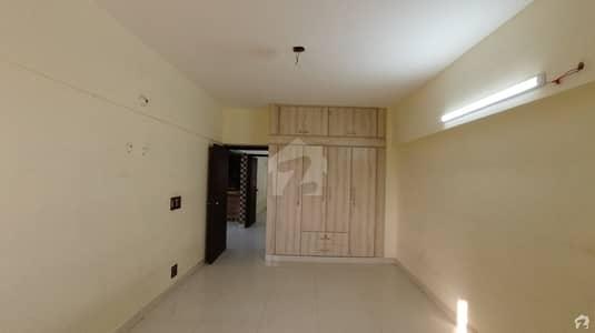 Sarah Enclave 3 Bedrooms Apartment
